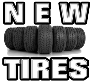 Cheap tires for sale near me - Actual Coupons